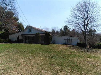 145 BLACK HILL RD Plainfield, CT MLS# 1093684