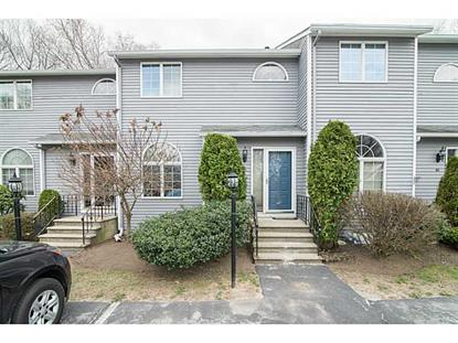 325 NEW LONDON AV Warwick, RI MLS# 1094168