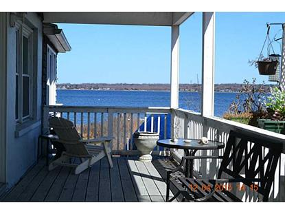 56 RIPTIDE DR North Kingstown, RI MLS# 1094276