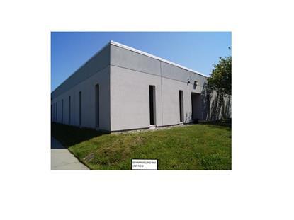 60 HAMMARLUND ST Middletown, RI MLS# 1094427