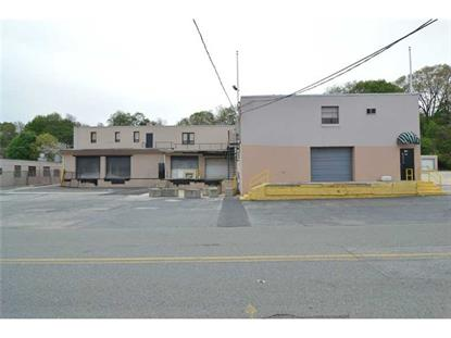 105 VALLEY ST East Providence, RI MLS# 1095183