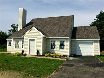 407 COREY LANE Middletown, RI MLS# 1095782