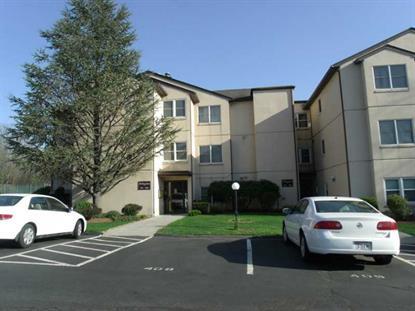 185 MANVILLE HILL RD Cumberland, RI MLS# 1095905