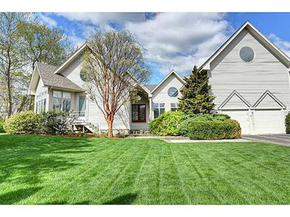 3 DONALD ROSS RD Barrington, RI MLS# 1096343