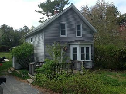 Real Estate for Sale, ListingId: 33428794, Richmond,RI02812