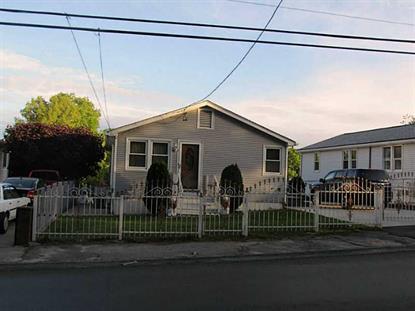 77 HIGHLAND AV Cumberland, RI MLS# 1097213