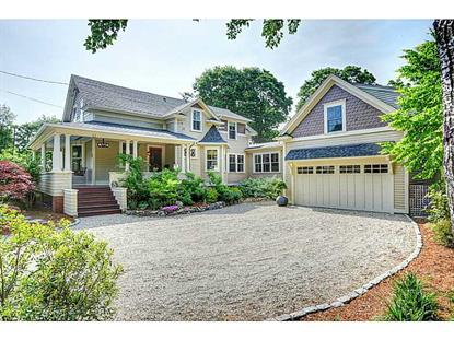 20 SHORT RD Barrington, RI MLS# 1097784