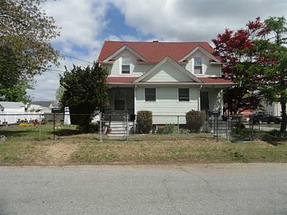 77 - 79 COVE ST East Providence, RI MLS# 1097884