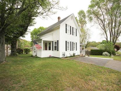 75 FORBES ST East Providence, RI MLS# 1098024