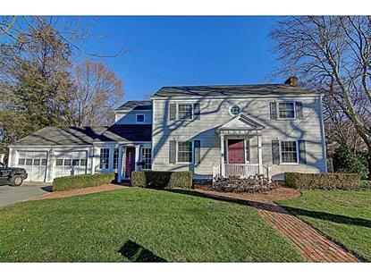 24 LANTERN LANE Barrington, RI MLS# 1098822