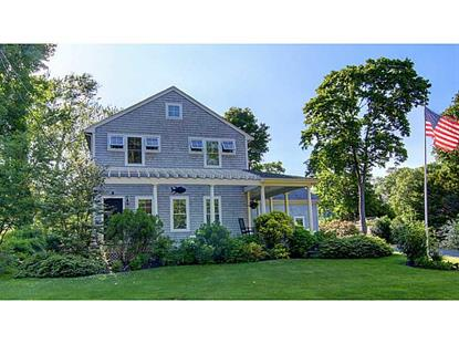 9 OLIVE LANE Barrington, RI MLS# 1099305