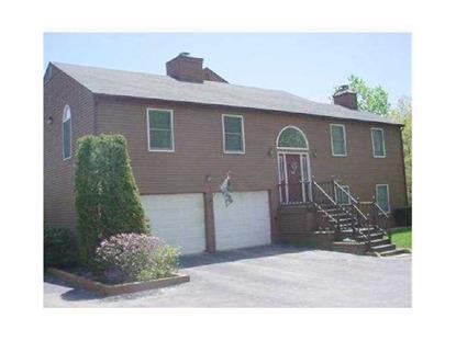5390 POST RD Warwick, RI MLS# 1099606