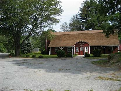200 INDUSTRIAL DR North Smithfield, RI MLS# 1099686