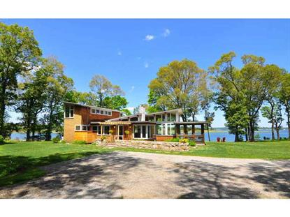 51 POJAC POINT RD North Kingstown, RI MLS# 1099837