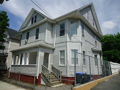 Real Estate for Sale, ListingId: 33925385, Providence,RI02907