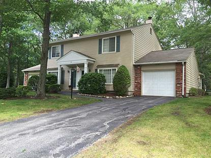 47 EAGLES RUN Warwick, RI MLS# 1099869