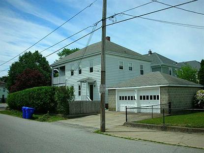 Real Estate for Sale, ListingId: 33951331, Pawtucket,RI02861