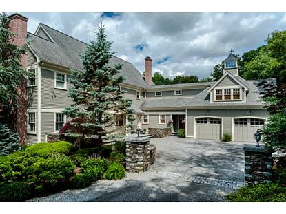 167 SUMMIT VIEW LANE North Kingstown, RI MLS# 1100465