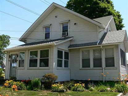 228 BURGESS AV East Providence, RI MLS# 1100693