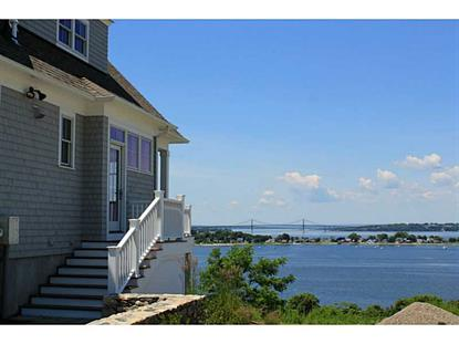 5 MAINSAIL DR Tiverton, RI MLS# 1100840