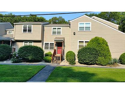 351 NEW LONDON AV Warwick, RI MLS# 1101279