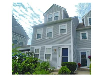 702 FAIRWAY DR Middletown, RI MLS# 1101683