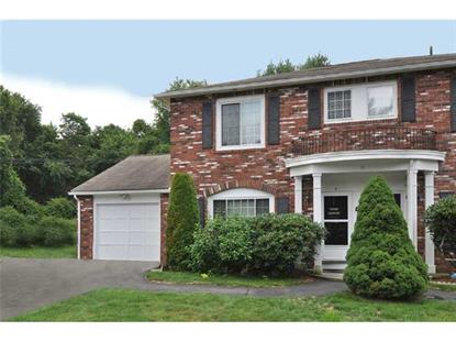 11 EAGLE RUN Warwick, RI MLS# 1102168