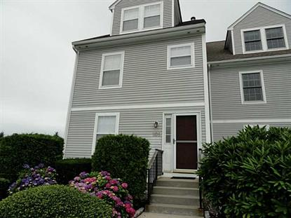 1105 FAIRWAY DR Middletown, RI MLS# 1103006
