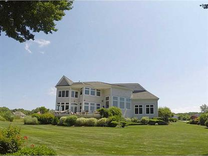 246 CHANNEL VIEW Warwick, RI MLS# 1103246