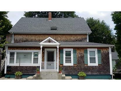 Real Estate for Sale, ListingId: 34658064, Warren,RI02885