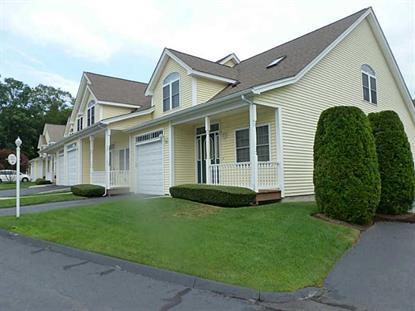 130 BEAR HILL RD Cumberland, RI MLS# 1103295