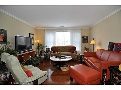 600 N. BROADWAY . East Providence, RI MLS# 1103301
