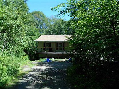 665 CENTRAL PIKE Scituate, RI MLS# 1105016