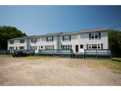 1125 STAFFORD RD Tiverton, RI MLS# 1105532