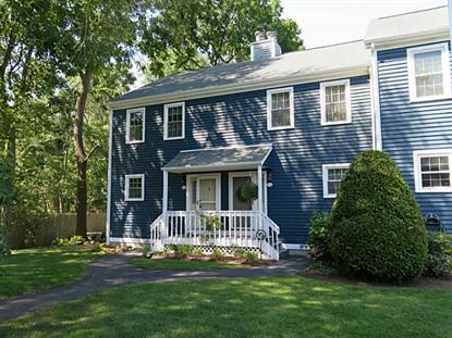 99 POST RD Warwick, RI MLS# 1106104