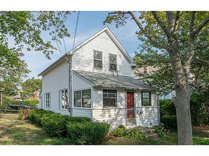 Real Estate for Sale, ListingId: 35261017, Barrington,RI02806