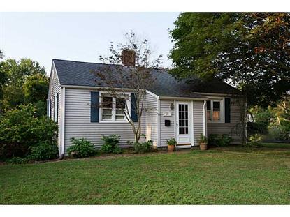 Real Estate for Sale, ListingId: 35156181, North Kingstown,RI02852