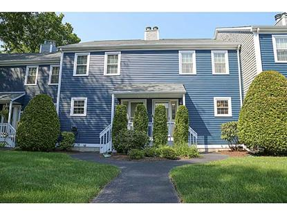 99 POST RD Warwick, RI MLS# 1106960