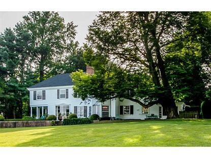 90 WILLETT RD North Kingstown, RI MLS# 1106964