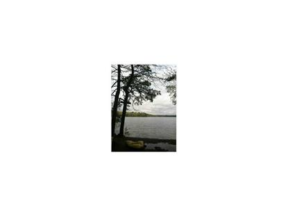 5 - lot10 ANCHORAGE RD Glocester, RI MLS# 1107213