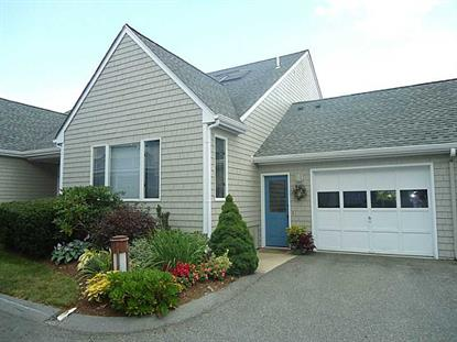 311 WINDRIDGE LANE Bristol, RI MLS# 1107627