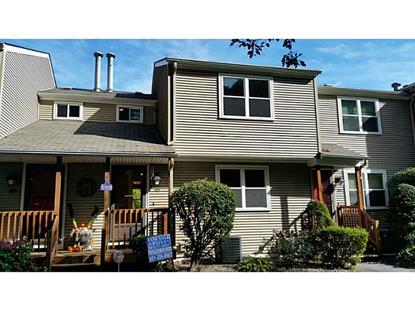351 NEW LONDON AV Warwick, RI MLS# 1107657