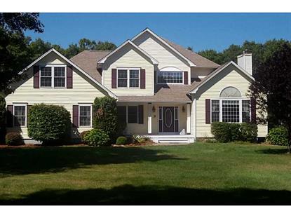 Real Estate for Sale, ListingId: 35423530, West Greenwich,RI02817