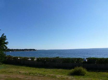 87 BAY RD Barrington, RI MLS# 1108256
