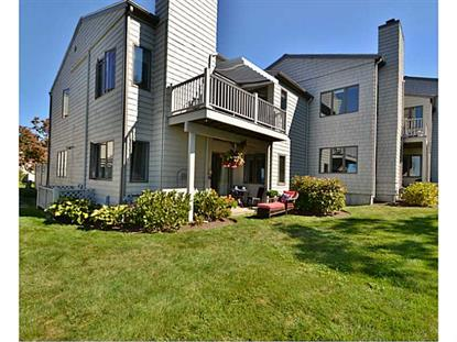 5 SEABREEZE LANE Bristol, RI MLS# 1108394