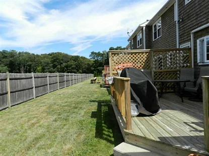 5804 POST RD Warwick, RI MLS# 1109665