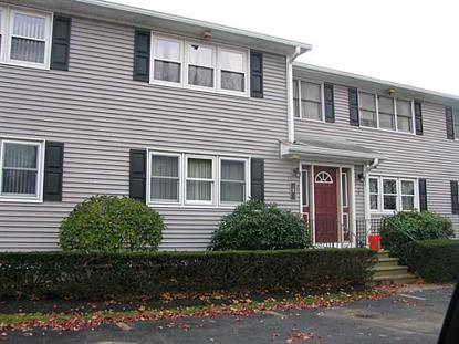 447 STAFFORD RD Tiverton, RI MLS# 1111621