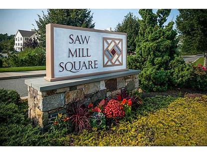 60 SAW MILL DR North Kingstown, RI MLS# 1112264