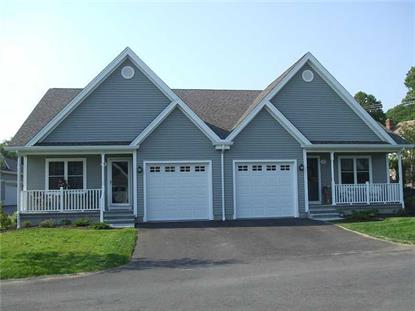 27 MILL STREAM DR Cumberland, RI MLS# 1112407