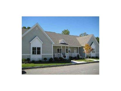 19 MILL STREAM DR Cumberland, RI MLS# 1112408